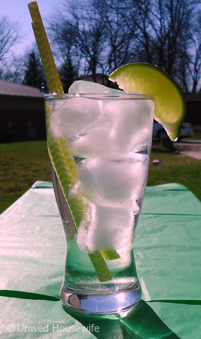 Kansas City Ice Water 2.jpg